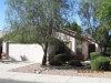 Photo of 3702 W Santa Cruz Avenue, Queen Creek, AZ 85142 (MLS # 5704301)