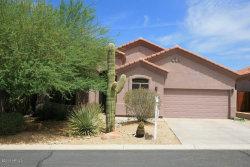 Photo of 10370 E Acoma Drive, Scottsdale, AZ 85255 (MLS # 5704680)