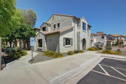 Photo of 26541 N Babbling Brook Drive, Phoenix, AZ 85083 (MLS # 5704918)