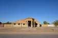 Photo of 3218 W Valley View Drive, Laveen, AZ 85339 (MLS # 5705218)