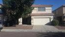 Photo of 24811 N 37th Lane, Glendale, AZ 85310 (MLS # 5705328)