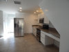Photo of 2025 S Granada Drive, Unit 13, Tempe, AZ 85282 (MLS # 5705377)