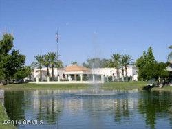 Photo of 10870 W Beaubien Drive, Sun City, AZ 85373 (MLS # 5705407)