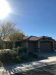 Photo of 2565 W Morse Drive, Anthem, AZ 85086 (MLS # 5705515)