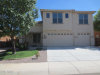 Photo of 2261 W Mila Way, Queen Creek, AZ 85142 (MLS # 5705920)