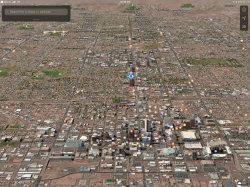 Photo of 16 W Encanto Boulevard, Unit 118, Phoenix, AZ 85003 (MLS # 5705960)