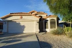 Photo of 9534 W Clara Lane, Peoria, AZ 85382 (MLS # 5705973)