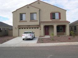 Photo of 12154 W Electra Lane, Sun City, AZ 85373 (MLS # 5706228)