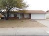 Photo of 10539 W Diana Avenue, Peoria, AZ 85345 (MLS # 5706404)