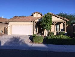 Photo of 27017 N 51st Lane, Phoenix, AZ 85083 (MLS # 5706538)