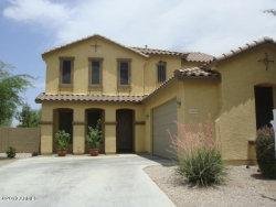 Photo of 40408 W Art Place, Maricopa, AZ 85138 (MLS # 5706554)