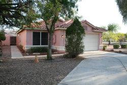 Photo of 5247 W Piute Avenue, Glendale, AZ 85308 (MLS # 5707113)