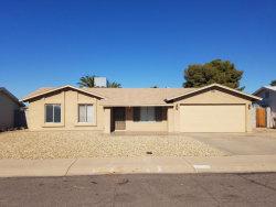 Photo of 5508 W Libby Street, Glendale, AZ 85308 (MLS # 5707304)