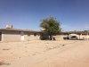 Photo of 1000 N Pueblo Drive, Casa Grande, AZ 85122 (MLS # 5707533)