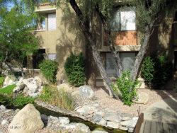 Photo of 5122 E Shea Boulevard, Unit 1008, Scottsdale, AZ 85254 (MLS # 5707582)