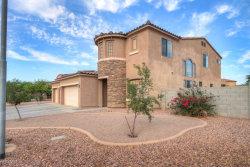 Photo of 20 N Pottebaum Road, Casa Grande, AZ 85122 (MLS # 5707786)