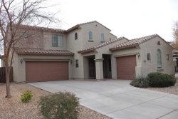 Photo of 5427 W Novak Way, Laveen, AZ 85339 (MLS # 5707807)