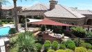 Photo of 14250 W Wigwam Boulevard, Unit 2325, Litchfield Park, AZ 85340 (MLS # 5707892)