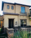 Photo of 743 W Village Parkway, Litchfield Park, AZ 85340 (MLS # 5708152)