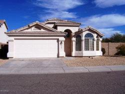Photo of 6528 W Paso Trail, Phoenix, AZ 85083 (MLS # 5708598)