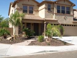 Photo of 5208 W Trotter Trail, Phoenix, AZ 85083 (MLS # 5709113)