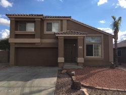 Photo of 9625 W Sunnyslope Lane, Peoria, AZ 85345 (MLS # 5709263)