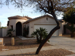 Photo of 3971 E Timberline Road, Gilbert, AZ 85297 (MLS # 5709265)