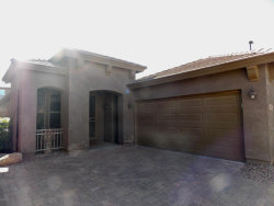 Photo of 3815 E Kesler Lane, Gilbert, AZ 85295 (MLS # 5709294)