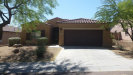 Photo of 27346 N 85th Drive, Peoria, AZ 85383 (MLS # 5709298)