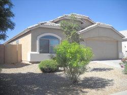 Photo of 3717 W Santa Cruz Avenue, Queen Creek, AZ 85142 (MLS # 5709302)