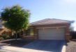 Photo of 2743 W Eastman Drive, Anthem, AZ 85086 (MLS # 5709308)