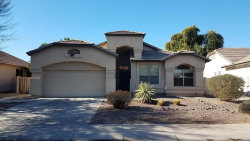 Photo of 1030 N Wade Drive, Gilbert, AZ 85234 (MLS # 5709340)