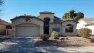 Photo of 1030 N Wade Drive, Gilbert, AZ 85234 (MLS # 5709340)