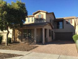 Photo of 5636 W Kowalsky Lane, Laveen, AZ 85339 (MLS # 5709351)