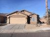 Photo of 3702 W Blackhawk Drive, Glendale, AZ 85308 (MLS # 5709485)