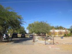 Photo of 49960 W Mockingbird Lane, Maricopa, AZ 85139 (MLS # 5709599)