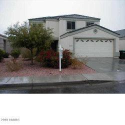 Photo of 12426 W Sweetwater Avenue, El Mirage, AZ 85335 (MLS # 5709630)