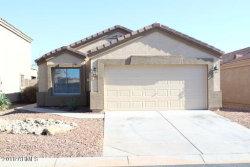 Photo of 129 S 110th Place, Mesa, AZ 85208 (MLS # 5709654)