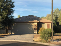 Photo of 4006 S Angler Court, Gilbert, AZ 85297 (MLS # 5709658)