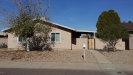 Photo of 5234 W Banff Lane, Glendale, AZ 85306 (MLS # 5709672)