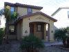 Photo of 6461 W Ruth Avenue, Glendale, AZ 85302 (MLS # 5709687)