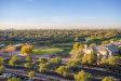 Photo of 15215 N Kierland Boulevard, Unit 736, Scottsdale, AZ 85254 (MLS # 5709814)