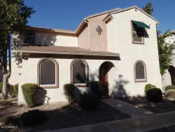 Photo of 10206 E Isleta Avenue, Mesa, AZ 85209 (MLS # 5709818)