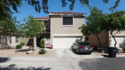 Photo of 1364 S Wagon Wheel Court, Chandler, AZ 85286 (MLS # 5710089)