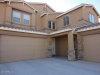 Photo of 7053 S 71st Drive, Laveen, AZ 85339 (MLS # 5710115)