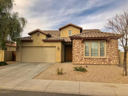 Photo of 3982 E Zion Place, Chandler, AZ 85249 (MLS # 5710139)