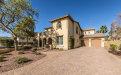 Photo of 20540 W Crescent Drive, Buckeye, AZ 85396 (MLS # 5710265)