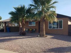 Photo of 1235 E Hayward Avenue, Phoenix, AZ 85020 (MLS # 5710452)