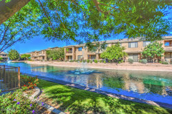 Photo of 705 W Queen Creek Road, Unit 1100, Chandler, AZ 85248 (MLS # 5710461)