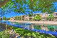 Photo of 705 W Queen Creek Road, Unit 1100, Chandler, AZ 85248 (MLS # 5710461)